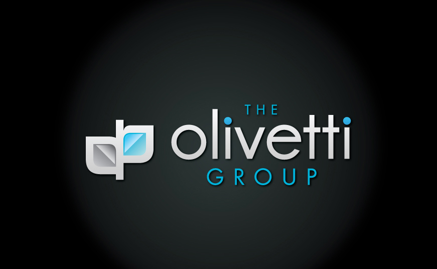 Olivetti Group at Texas Real Estate and Company
